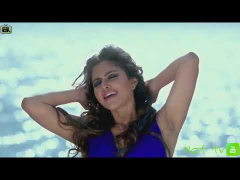 Xxx Mp4 AMALA PAUL HOT 3gp Sex