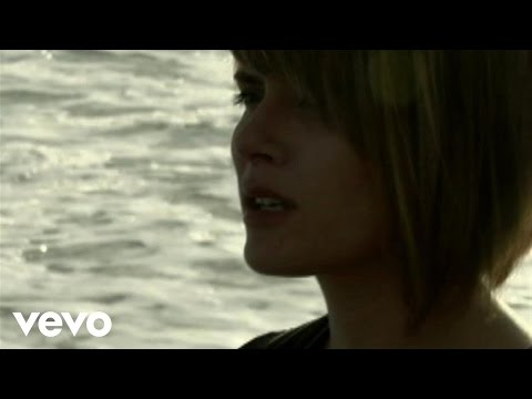 Xxx Mp4 Kany García Estigma De Amor Video 3gp Sex