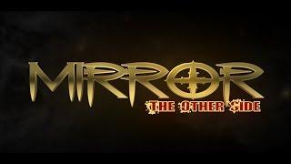 Mirror - The Other Side | Official Trailer | Keerat Sawhney | Prachi Gulati, Dhairya Singh