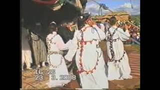 Chikhat atlas 2016- khenifra maroc | رقص شيخات اطلس- مغربيات خنيفرة