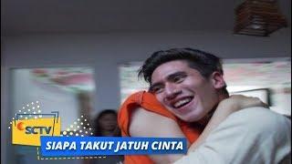 Highlight Siapa Takut Jatuh Cinta: Laras dan Vino Resmi Pacaran | Episode 31 dan 32