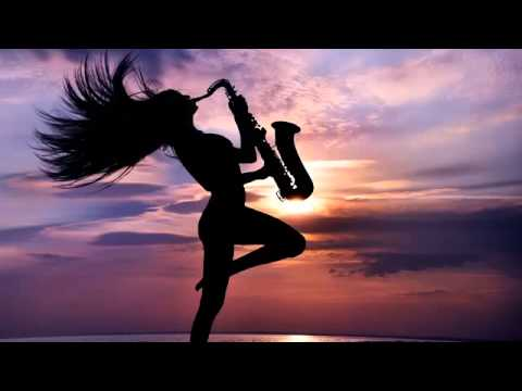 Xxx Mp4 3 HOURS Romantic Relaxing Music Saxophone Background Spa Healing Sex 3gp Sex