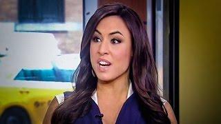 Fox News Host Shames Women Who Aren't Beach Body Ready