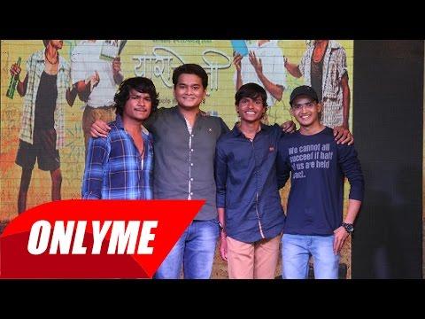 Xxx Mp4 Yaari Dosti Marathi Movie 2016 Young Starcast Interview 3gp Sex
