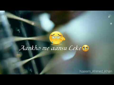Xxx Mp4 Aankho Me Aansu Leke Honto Se Muskuraye Best WhatsApp Status 30 Seconds 3gp Sex