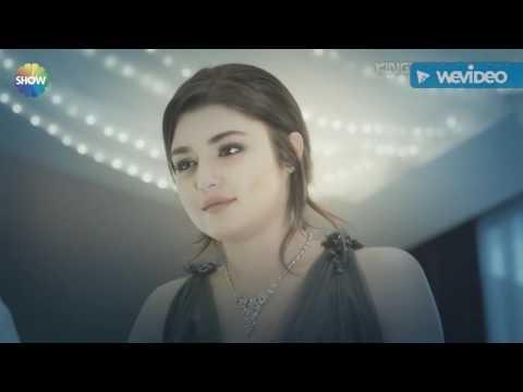Me tano samjha va ki  Murat & Hayat love story 2