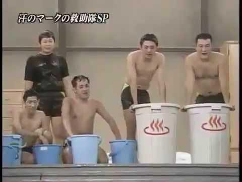 onlayn-golie-shou-yaponii