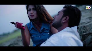 আপন মনে || Apon Mone || Masud Khan & Happy || CD Zone New Music Video 2017