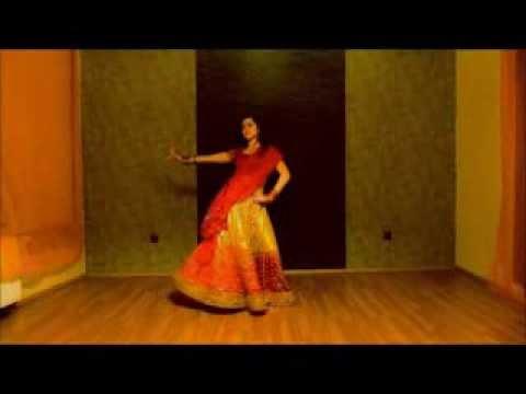 Xxx Mp4 Dance On Saree Ke Fall Sa 3gp Sex