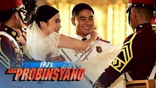 FPJ's Ang Probinsyano: Love and Principles