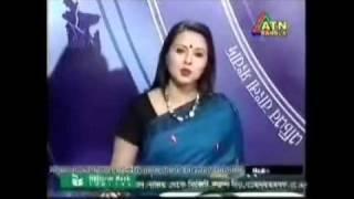 Farzana khan sexy.wmv