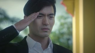 [Good bye Mr.Black] Highlight 굿바이 미스터 블랙 하이라이트 영상