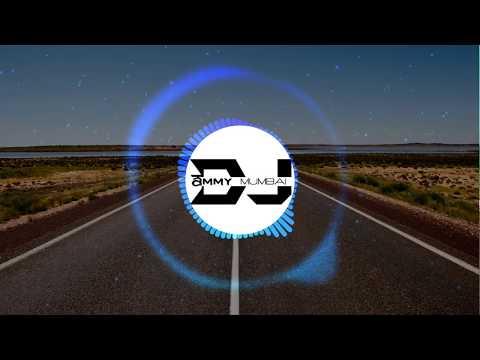 Xxx Mp4 YARA TERI YARI KO HALGI REMIX DJ AMMY MUMBAI 3gp Sex