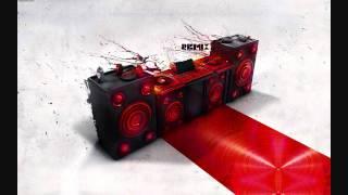 Tu Jaane Na (Femal Version) [2011 DAnce Remix]