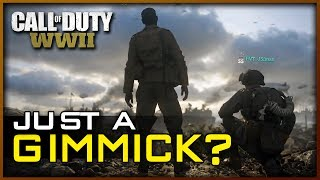 Is Headquarters Just a Gimmick?   My Concerns with the HQ