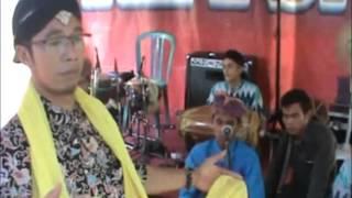 Langgam Tayub Karangkates, Reysma, GVS Production