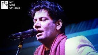 Punjabi Folk Song | Pilu Ka Mirza | Jasbir Jassi | Indian Music | Jalsa Music | Art and Artistes