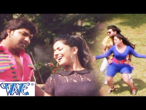 Xxx Mp4 Karejawa Dhak Dhak धरकता Suhaag Pawan Singh Smriti Sinha Bhojpuri Song 2015 3gp Sex