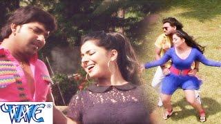 Karejawa Dhak- Dhak धरकता  -Suhaag - Pawan Singh-Smriti Sinha -Bhojpuri Hot Song 2015