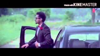 New Bangla Song 2016