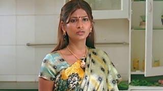 Jai's wrath over Vijayalakshmi - Athe Neram Athe Idam