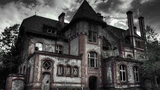 The Haunted House || Horror short Film ||  Paranormal Activity || full movie