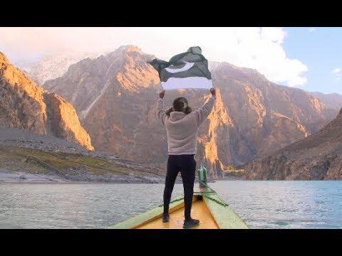 Xxx Mp4 My Motherland Travel Pakistan Hunza 3gp Sex