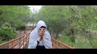 KAKA AULIA - TAN SETIA (Official Video Cover)