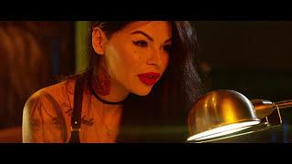 TamerlanAlena - Она не виновата (Official Music Video)