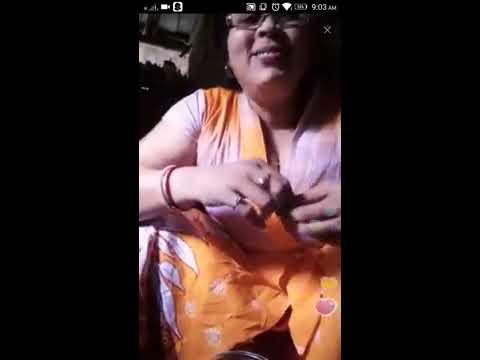 Xxx Mp4 Video Sex Calling Video Sex Chat Aunty Love 3gp Sex