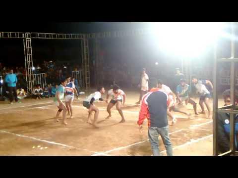 Xxx Mp4 Kabaddi Match Ajay Thakur 3gp Sex
