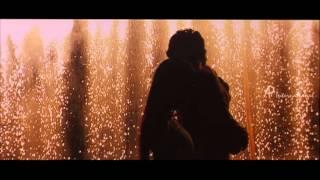 Vaanam Vasappadum - Kangal Theendi Song