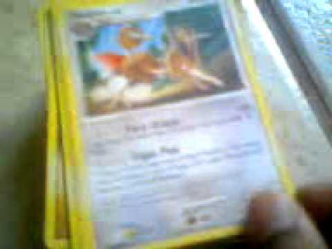 Xxx Mp4 All My Pokemon Stuffs 3gp 3gp Sex