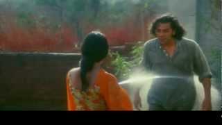 Chura Lo Na Dil Mera (Eng Sub) [Full Video Song] (HD) With Lyrics - Kareeb