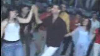 arabic  arab  dance  Syria دبكة  دبكات  رقص  عربي  بلاد الشام