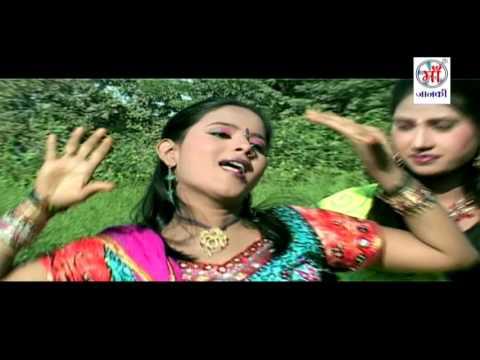 Xxx Mp4 Bihari Bane Jija Ji Ye Goriya Super Hit Bhojpuri Songs 2016 Bhojpuri Hot Masti 3gp Sex