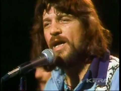 Xxx Mp4 WAYLON JENNINGS LONESOME ON RY AND MEAN Live In TX 1975 3gp Sex