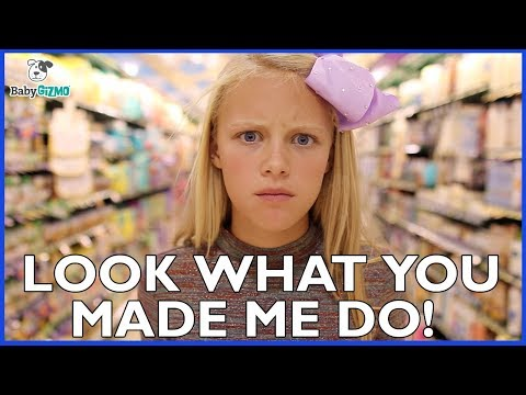 Xxx Mp4 Taylor Swift LOOK WHAT YOU MADE ME DO PARODY Dad Daughter Spoof 3gp Sex