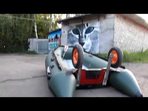 колеса транцевые nissamaran transom wheels