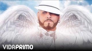 Tempo y Mexicano - Guerrero Eterno [Official Audio]