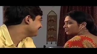 Parokiya l Bengali Telefilm l Kaushik Sen l Anjana Basu l Kushal Chakraborty