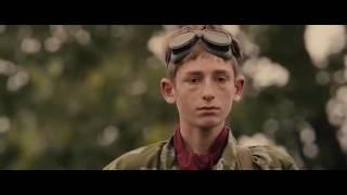 5 DAYS OF WAR 2011 full movie HD online video cutter com
