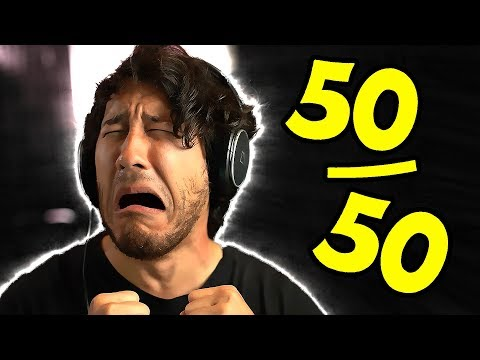 Xxx Mp4 Reddit 50 50 CHALLENGE 3 3gp Sex