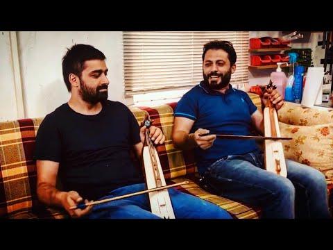 Güzel bir Giresun Görele Türküsü Onur Şanlı ve İbrahim Bitiş