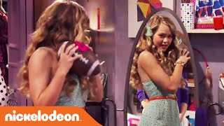 Bella and the Bulldogs | All-New Series | Nick