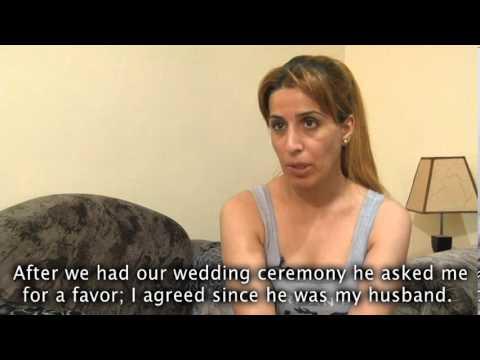Xxx Mp4 Syrian Women 39 S Lives In Jordan Halaa Works In Bars At Night 3gp Sex