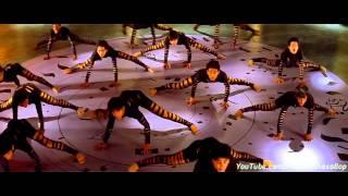 Kahin Aag Lage - Taal (1080p HD Song)