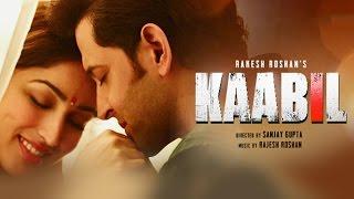 Kaabil Full Hindi Movie 2017