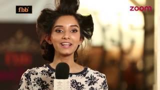 FBB Femina Miss India 2016 | Episode - 6 | Seg 1