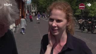 Harriet Krijgh & Hans Haffmans over Kamermuziekfestival Utrecht 2017